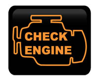 minute muffler repair roanoke salem auto repair check engine light