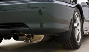 minute muffler stock muffler repair roanoke salem
